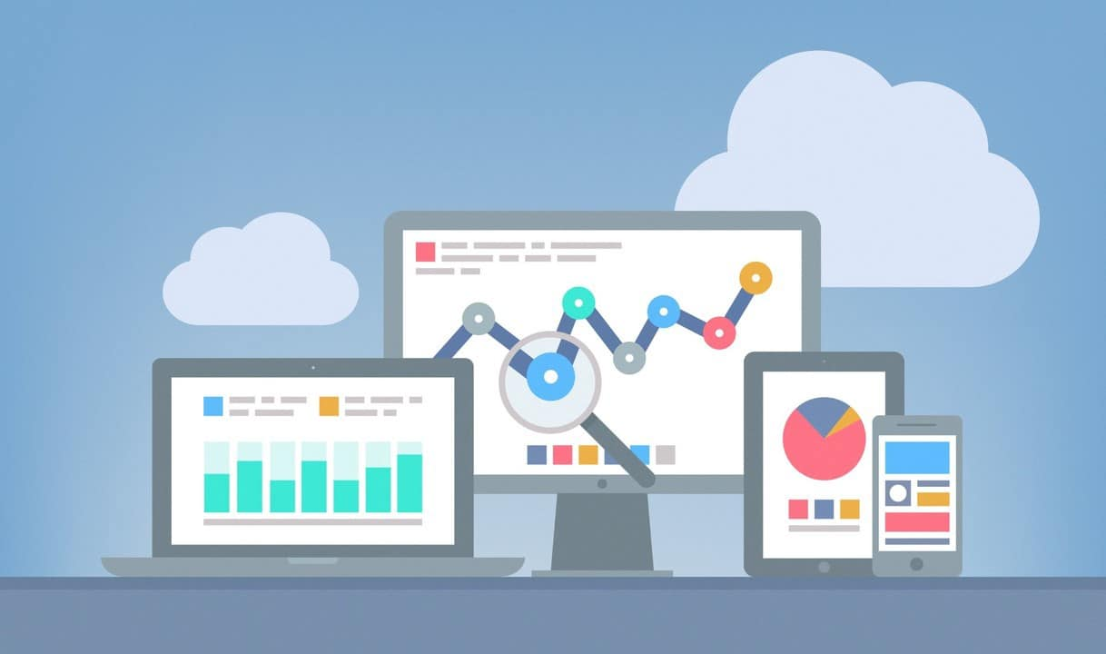 8 free tools for tracking your competitors @rzarref Rafael Ferraz
