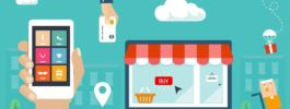How can omnichannel help small business?