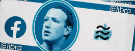 In Zuckerberg, we trust! What's the deal with Libra cryptocurrency?